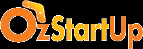 OzStartUp Job Board