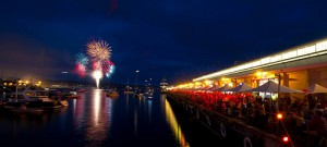 taste-of-tasmania-new-years