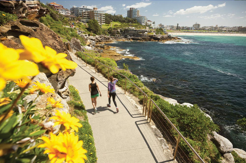 bond-coogee-coast-walk