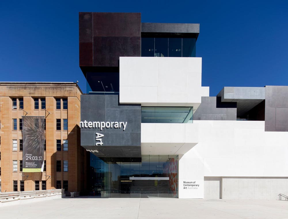 the-reimagined-museum-of-contemporary-art-_sydney_arhitektura-16