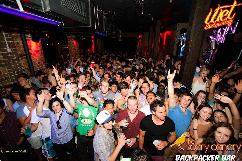 Gay Pride Boat Party Alicante