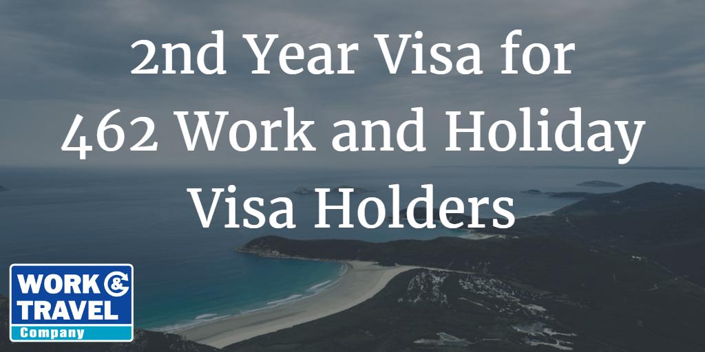 Travel Insurance For Uk Visa Holders
