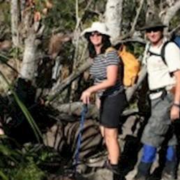Kakadu 4WD Safaris Top End Expedition