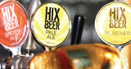 Aussie Brewery Tours Mornington Peninsula Cider & Beer Adventure