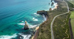 Around And About Ultimate Great Ocean Road Tour