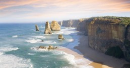Around And About Great Ocean Road Tour
