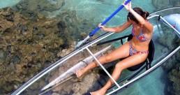 Australian Sunset Safaris Moreton Island Get Wrecked Tour ex Brisbane