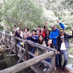 Explore Tours Perth Explore Margaret River