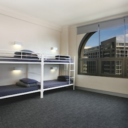 WakeUp! Sydney