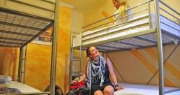 Adelaide Travellers Inn Adelaide